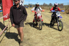 Weiveld-Rally-201900069
