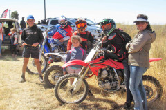 Weiveld-Rally-201900407