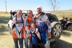 Weiveld-Rally-201900414